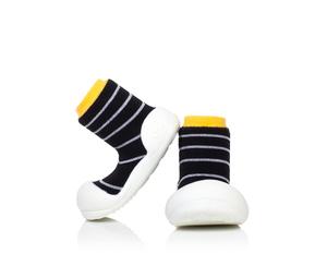 URBAN Yellow (S)