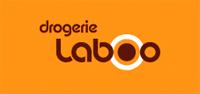 wybrane drogerie i sklep internetowy Laboo