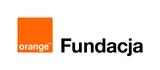 Logo-fundacja-orange-rgb-black-p