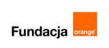 Logo-fundacja-orange-rgb-black-l