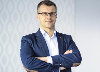 Tomasz Podkowiński: szef Philips Mobile Phones Poland o swojej firmie i polskim rynku smartfonów