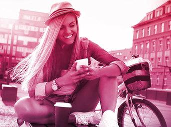Virgin Mobile - 1GB za 2zł i 10GB za 10zł w ofercie #FREEMIUM