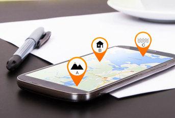 Orange zwiększył zasięg 4G/LTE