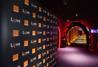 Orange Love - szczegóły nowych pakietów - jest telewizja 4K i nowy modem FunBox 3.0