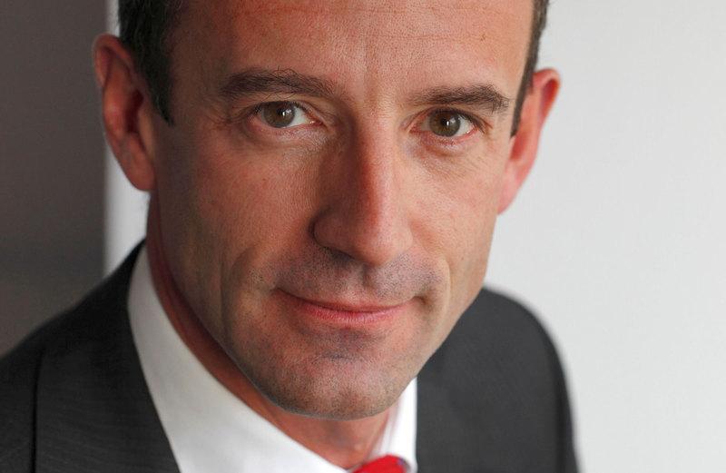Jean - François Fallacher