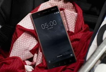 HMD - premiera nowych smartfonów Nokia z Androidem