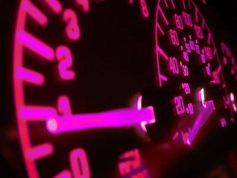 Speedtest.pl w kwietniu - wiadomo kto oferuje najszybszy internet w Polsce