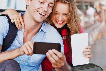Play - nowe ceny i zasady roamingu