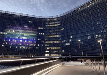 Komisja Europejska: Plus w ogóle nie przedstawił nam swojej oferty cenowej