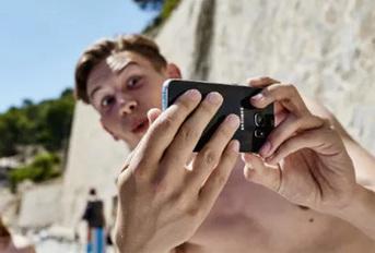 T-Mobile zmieni swoją ofertę roamingową