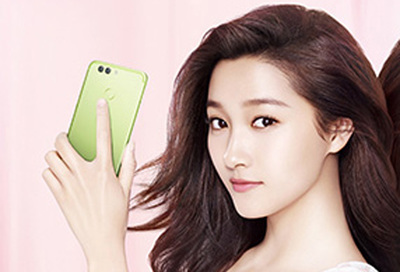 Huawei Nova 2 i Nova 2 Plus