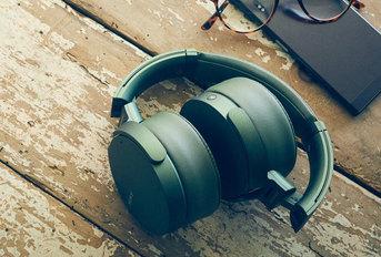 Sony MDR- XB950N1