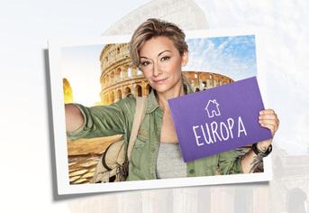 Play: roaming w Unii Europejskiej bez dodatkowych opłat