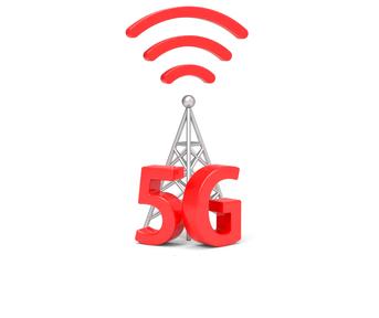 Sieć 5G wystartuje w Warszawie już za tydzień (AKTUALIZACJA)