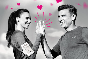 Speedtest.pl w czerwcu - T-Mobile ponownie najszybszy w Polsce