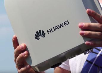PLAY testuje modemy zewnętrzne Huawei dla klientów korzystających z LTE w domach