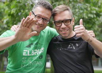 Gruszka i Jabczyński: PLAY nie zwalnia tempa budowy sieci, a klienci Orange nie będą mieli gorszej jakości usług