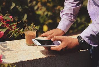 Orange - najszybsze pobieranie, Plus - najszybsze wysyłanie, T-Mobile - najlepszy ping