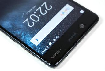 Test Nokia 5