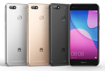 Huawei P9 lite mini za 799 zł
