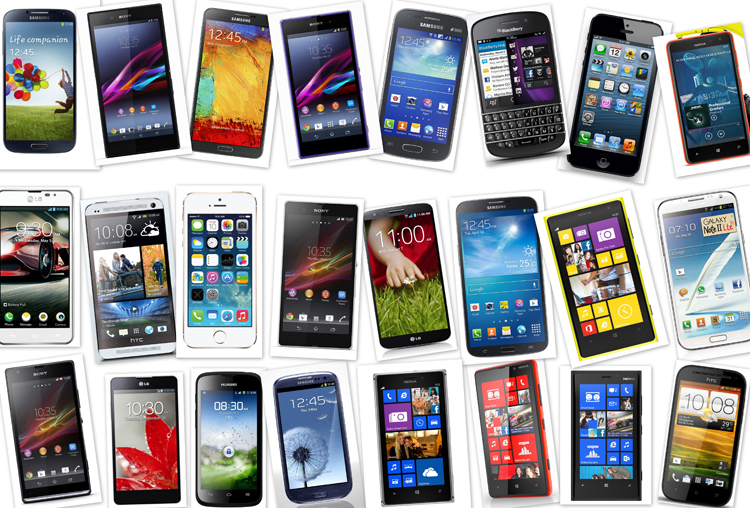 smartfony lte w orange t mobile plus i play