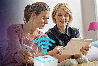 Testuj przez 90 dni Internet LTE w T-Mobile