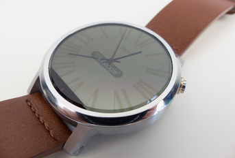Test Moto 360 (2nd Gen.)