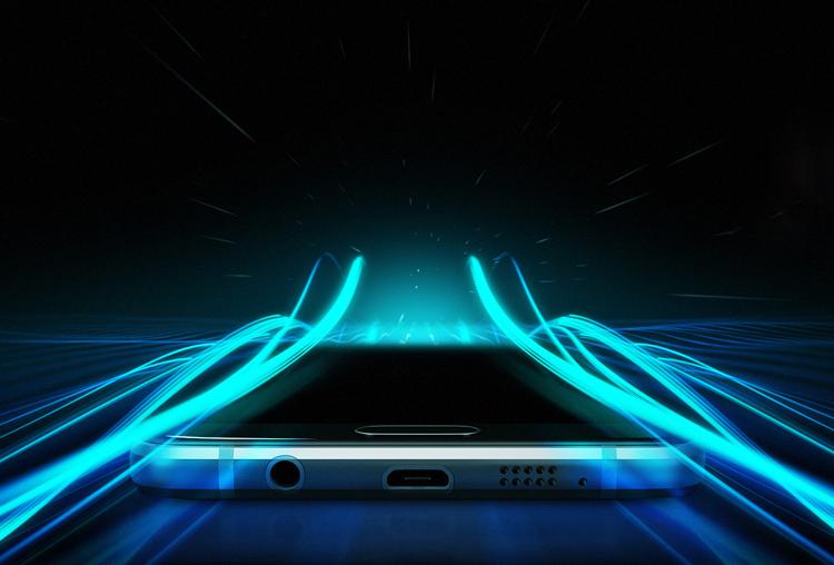 Samsung Galaxy seria A i A (2016)