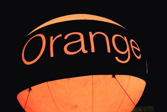 Orange ma ponad 500 stacji LTE 800 i 2600 - mapa lokalizacji