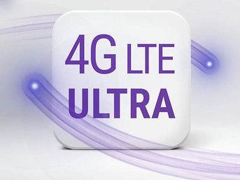 PLAY podał aktualny zasięg 4G LTE i 4G LTE ULTRA