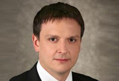 Tomasz Szeląg