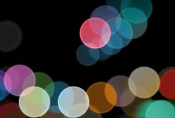 Premiera iPhone 7 - zdjęcia, dane techniczne