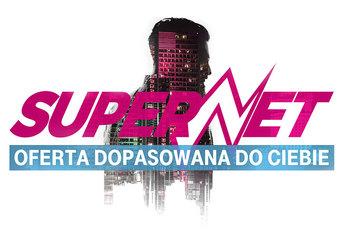 Nowa oferta SUPERNET w T-Mobile - relacja z konferencji