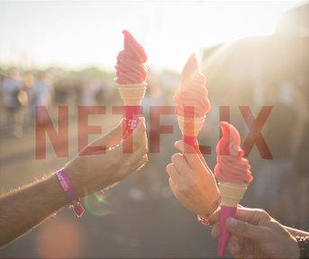 Całkowicie bezpłatny Netflix w T-Mobile!
