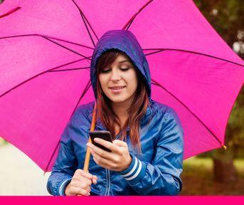 Każdy pracownik T-Mobile może rejestrować sam prepaidy