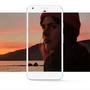 11_google_pixel.jpg