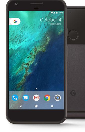 18_google_pixel_xl.jpg