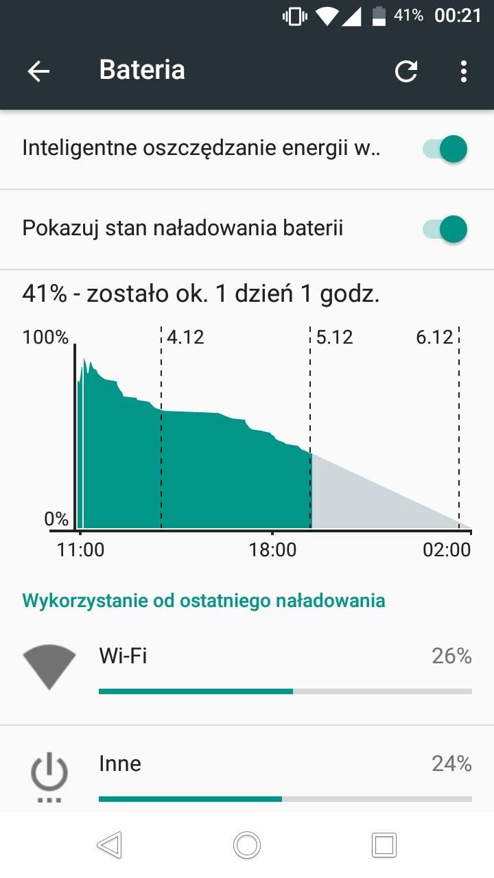 1_wiko_ufeel_foto_scr_bateria.jpg