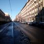 1_wiko_ufeel_foto_m.jpg