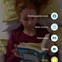 2_lenovo_moto_z_play_kamera_scr.jpg