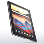 4_lenovo_tablet_tab_10_business.jpg