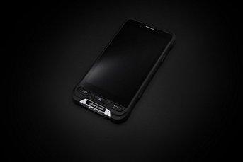 Ulefone Armor - solidny smartfon z certyfikatem ochrony IP68