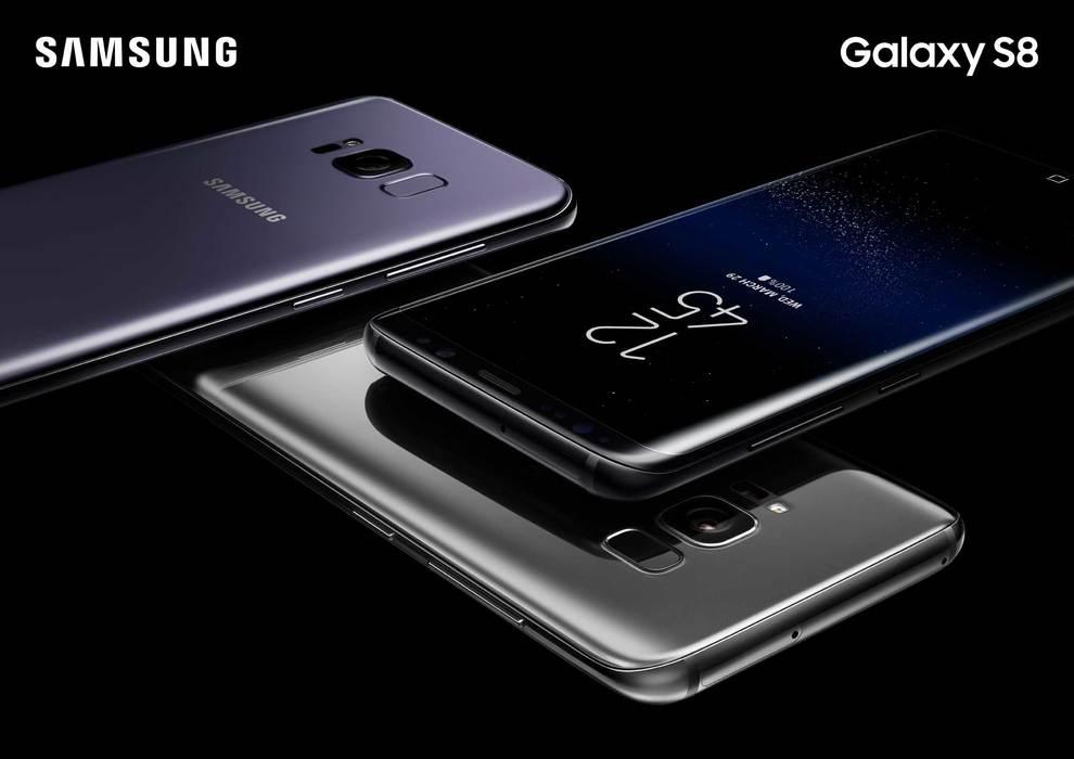 10_samsung_galaxy_s8_.jpg