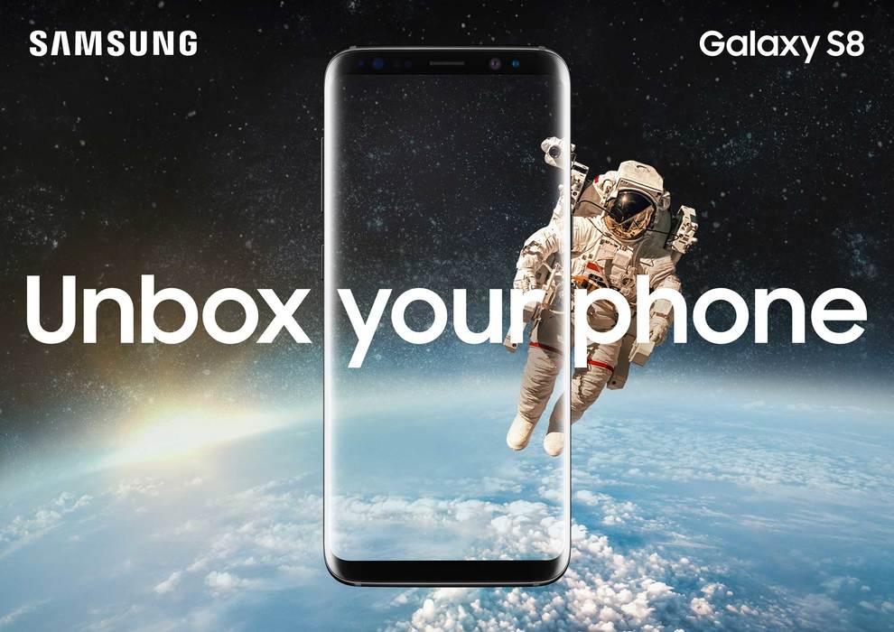 13_samsung_galaxy_s8_.jpg