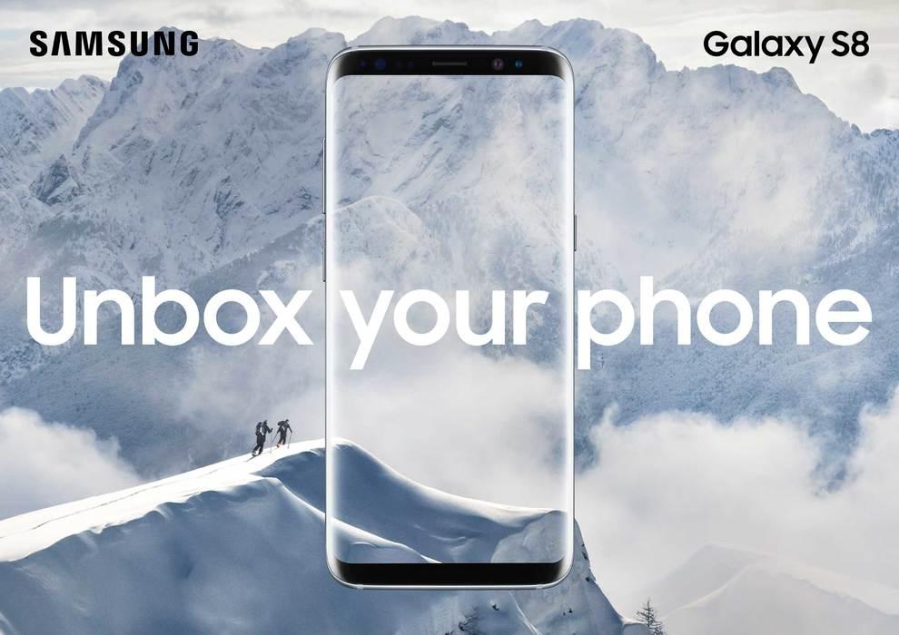 18_samsung_galaxy_s8_.jpg
