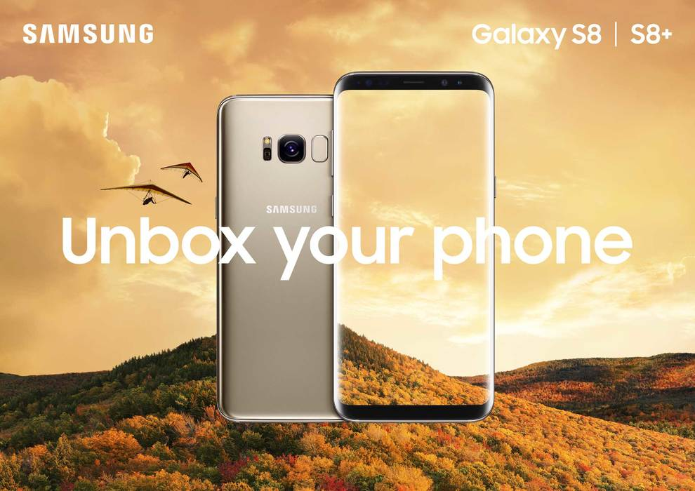 22_samsung_galaxy_s8_.jpg