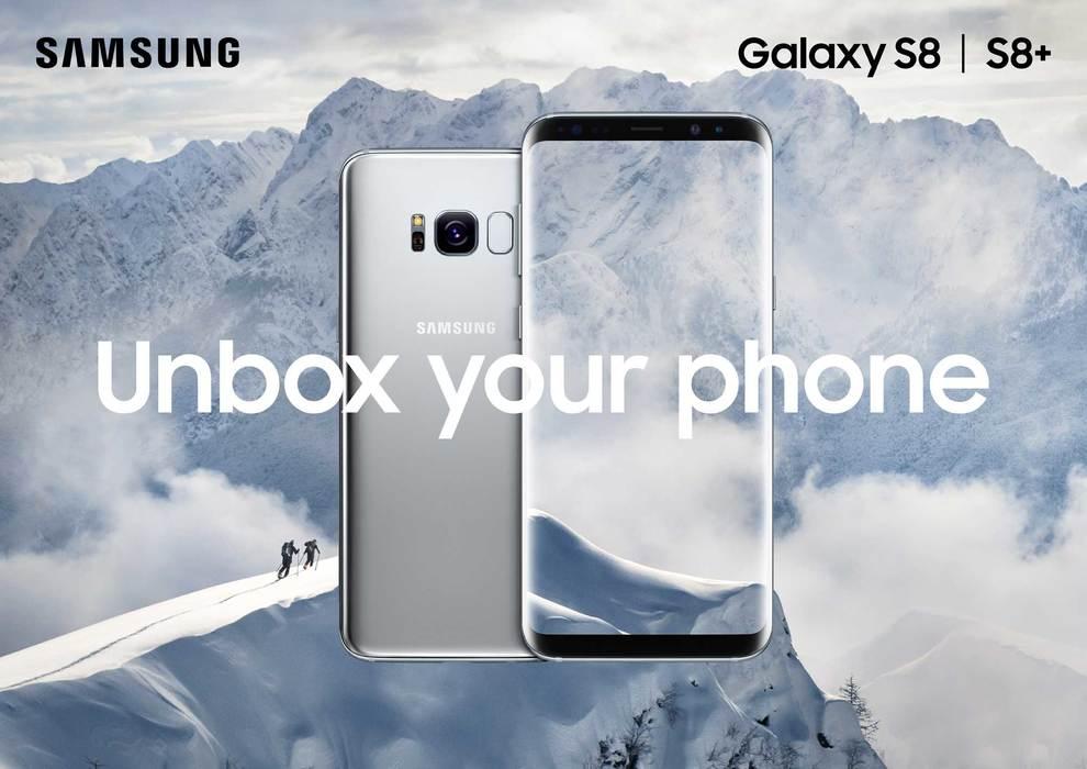 24_samsung_galaxy_s8_.jpg