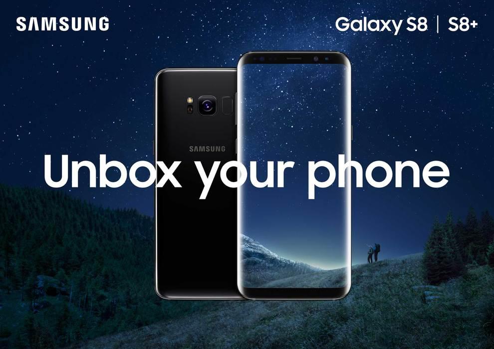 10_samsung_galaxy_s8_plus.jpg