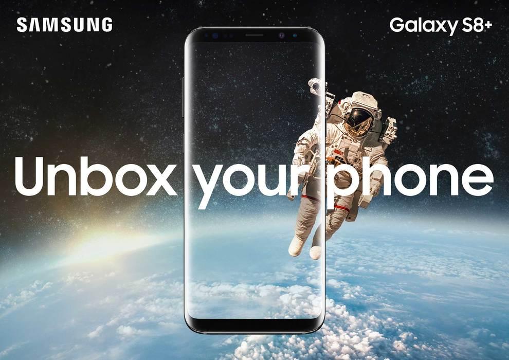 14_samsung_galaxy_s8_plus.jpg