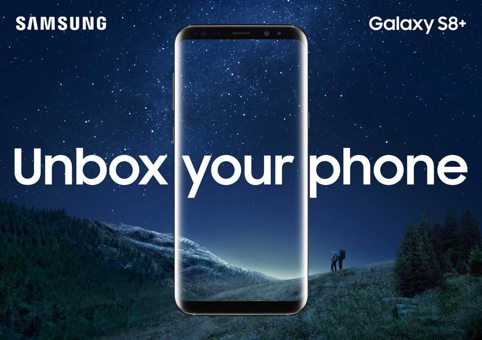 16_samsung_galaxy_s8_plus.jpg